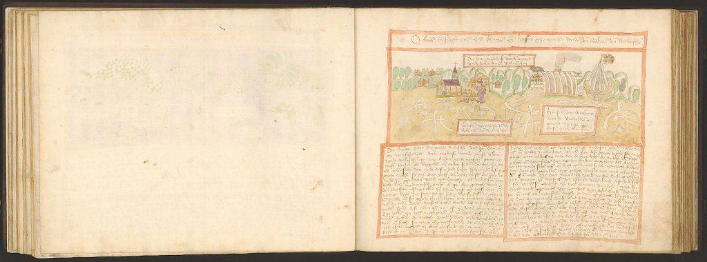 whale-book-coenensz-adriaen-p44.jpg