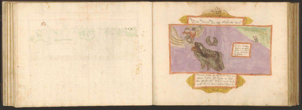 whale-book-coenensz-adriaen-p45.jpg